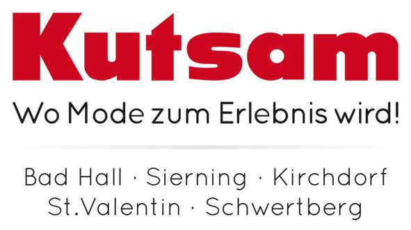 Modehaus Kutsam Onlineshop